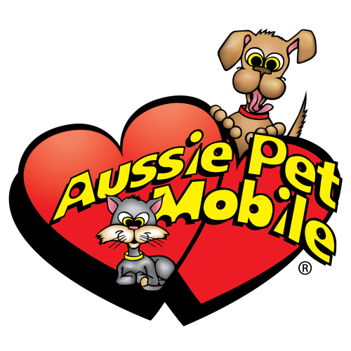 Aussie Pet Mobile Boise